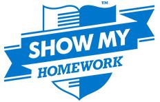 show my homework mgs